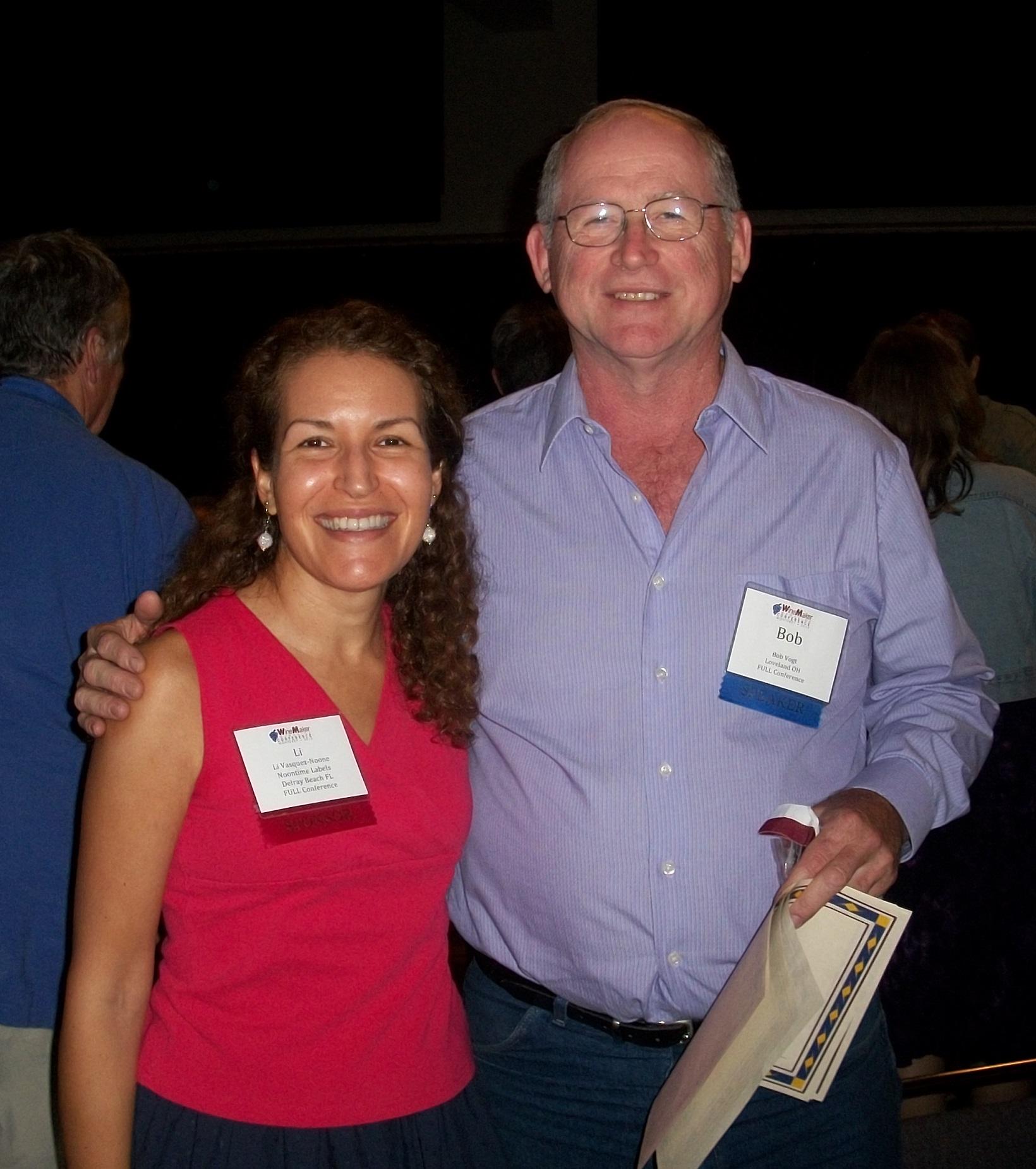 international competition Winemaker amateur wine