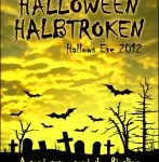 Halbtroken_Halloween_Wine_Label