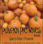Pumpkin_Pie_Halloween_Wine_Label