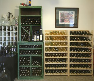 wine rack full for web