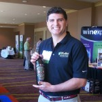 2014 Home Winemaking Conference