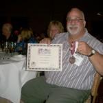 Dominick Award