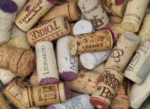 surprising wine facts