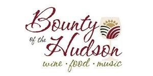 Bounty of the Hudson Wine and Food Festival