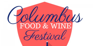 Columbus Food and Wine Festival
