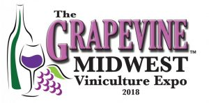 Grapevine Magazine Midwest Viniculture Expo