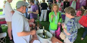 Putnam County Wine Festival