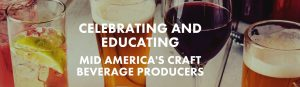 Mid America Craft Beverage Expo