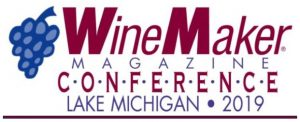 2019 Winemaker Conference